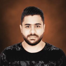 Yousuf Althlathini