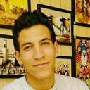 محمود اسماعيلي