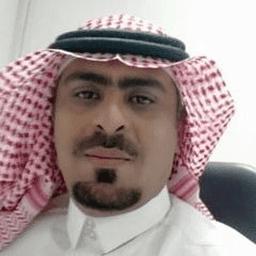 Ali Alkaabi