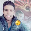 Taha Nour