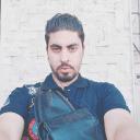 Youssef Samet