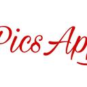 Pics App