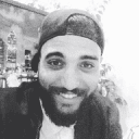 Abdelaziz Fadhel