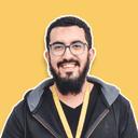 Mohamed Gamal Ashour