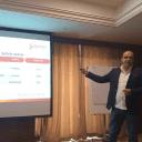 Hesham Elsebaei