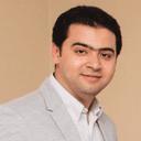 Ahmed Elbaghdady