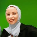 sara alahmedy
