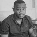 Mohd Alsaid