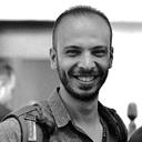 safwat khalaf