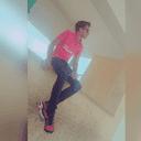 Mohamed outhغBar