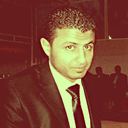 القعقاع بن غزي