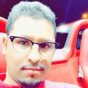 Ali Ghayib
