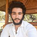 Abdelrahman Amr
