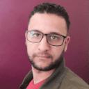 هشام ابراهيمي