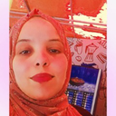 nesreen abdullah