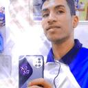 Ali Khelifi