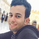 عبدالله نبيل