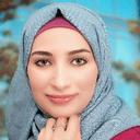 Madleen Khalil