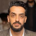 Mohamed Shendy