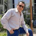 Sameh Sherif