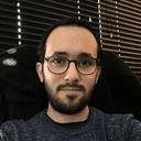 Omar Hussein