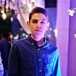 Anas Nasr