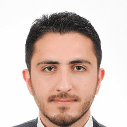 Abdulkadir Karazon