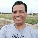 Aziz Foda