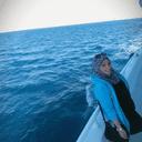 Nourhan Osama