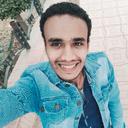 Abdullah Ahmed Abdallah