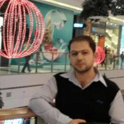 Hassan Al Barbour