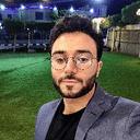 Eyad Fayez