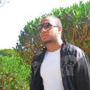 محمد الخولي