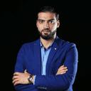 Ahmed Elmadhoun