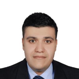 Mohamad Abu Snineh
