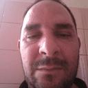 Tareg Zarty