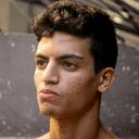Othmane Sahnoun