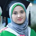 Thraa Elzaeem