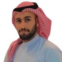 Mohammed Waleed