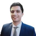 Mostafa Morsy