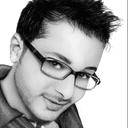 محمد قطاج <br > محمد قطاج