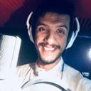 عبدالعزيز خالد