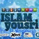 Islam Moustafa