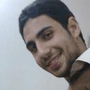 mohamed mosaad