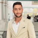 Sameh Al Yassin