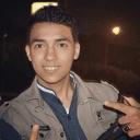 Ahmed Elsherbiny