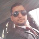 Mahmood Alshaikh