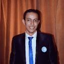 محمود جلال