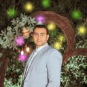 معماري مصطفي حسين