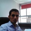 محمد عاشور